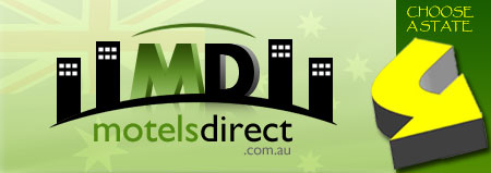 Motels Direct